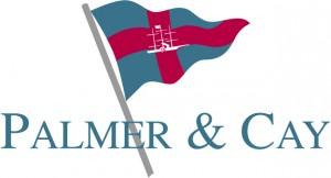 Palmer & Cay