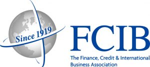 Finance, Credit & International Business (FCIB)