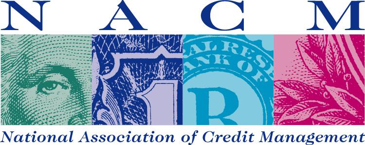 National Association of Credit Management®