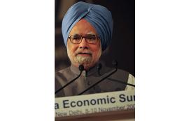 Photo via (cc) Flickr user World Economic Forum