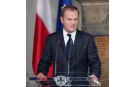 Photo via (cc) Flickr user Πρωθυπουργός της Ελλάδας
