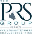 PRS Group