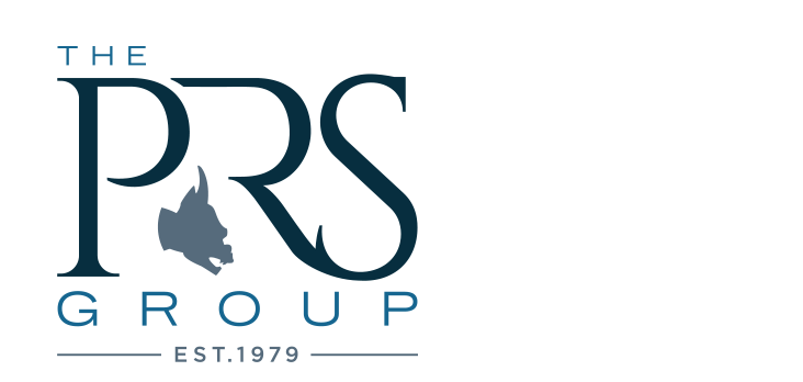 The PRS Group, Inc. Logo