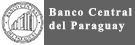 Central Bank of Paraguay