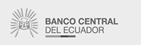 Central Bank of Ecuador