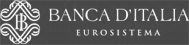 Banca d\'Italia