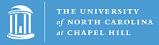 University of N Carolina