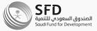 Saudi Fund for Development
